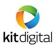 KIT Digital GmbH