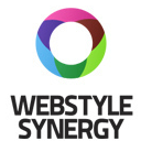 Webstyle Systems Sp. z o.o.