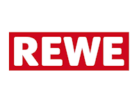 REWE Group