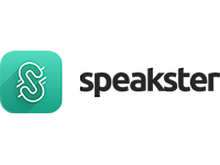 Speakster GmbH
