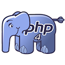 PHP 4